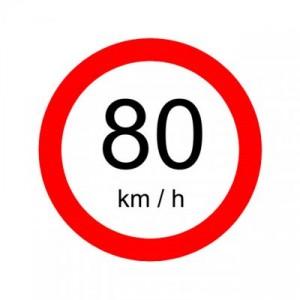 velocidade maxima